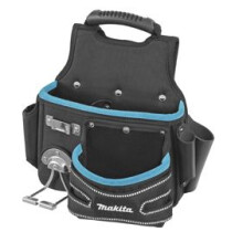 Makita P-71744 New Blue General Purpose Pouch P71744