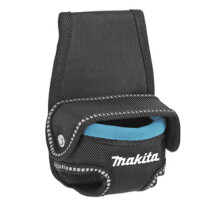 Makita P-71831 New Blue Measuring Tape Holder 3-10M P71831