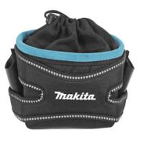 Makita P-71956 New Blue Drawstring Fixing Pouch P71956