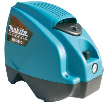Makita MAC610/2 Air Compressor 240v