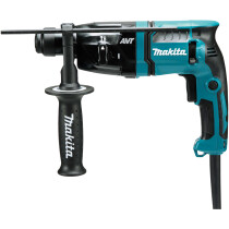 Makita HR1841F Rotary Hammer SDS+ 18mm AVT NEW!