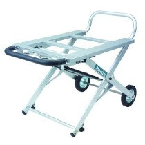 Makita 194093-8 Wheeled and Collapsible Stand for 2704 Table Saw