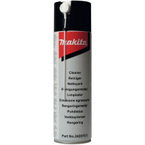 Makita 242075-5 Cleaner For Gas Nailers 500ml
