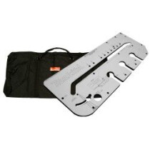 Makita P63993 700mm Standard Worktop Jig + Carry Bag P-63993