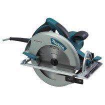 Makita 5008MGAJ 210mm 1800w Circular Saw - 110v