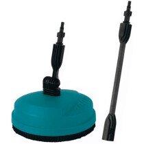 Makita 609041175 Mini Patio Brush Kit
