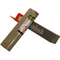 Makita 193889-4 9.6v (2.6 Ah) NiMH battery 9034