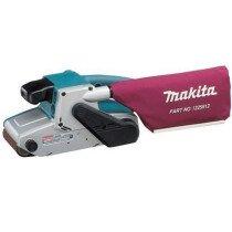 """Makita 9404 4"""" (100x610mm) Belt Sander 1010watt"""