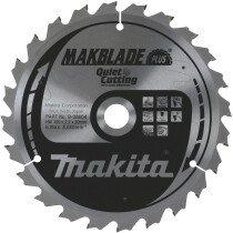 Makita B-09846 350x30mm 56T Circular Saw Blade  B09846