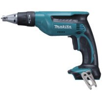 Makita BFS441Z Body Only 14.4v Li-ion Cordless Screwdriver BFS441Z