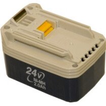 Makita 193736-9 BH2420 24 volt (2.0AH) battery