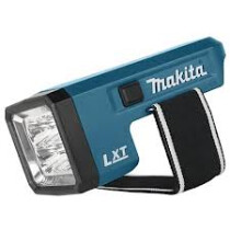 Makita DML186 Body Only 18V LED Torch