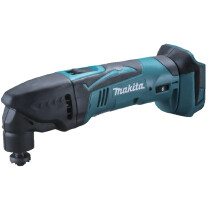 Makita DTM50Z Body Only 18V Oscillating Multi Tool
