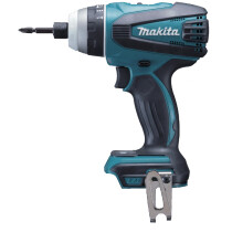 Makita DTP141Z Body Only 18V 4-Mode Combi Drill / Impact Driver