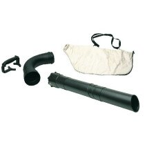 Makita 195283-6 Suction Kit for BHX2500/BHX2501/RBL250 Petrol Blower