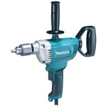 Makita DS4012 13mm Rotary Drill (Replaces DS4010)