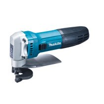 Makita JS1602 110v 1.6mm 16 Gauge Metal Shear