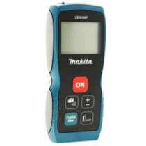 Makita LD050P 50m Laser Distance Measure Multi Function