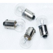Makita 1922421 Bulb Set - Suitable for ML702 192242-1