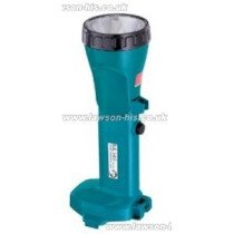 Makita ML140 14.4v Torch ML140