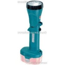 Makita ML180 18v Torch ML180