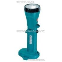 Makita ML903 9.6v Torch (cluster battery stubby type fitting) ML903