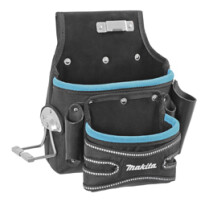 Makita P-71788 New Blue Roofers' Pouch P71788
