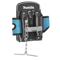 Makita P-71881 New Blue Electricians' Mate P71881