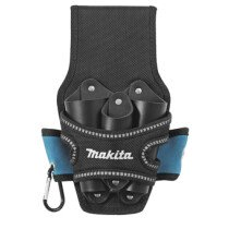 Makita P-71912 New Blue Universal Tool Holder P71912