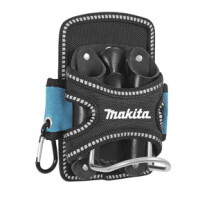 Makita P-71934 New Blue Hammer and Tool Holder P71934