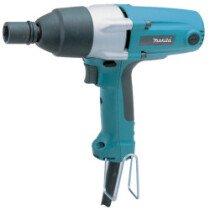 "Makita TW0200 110V 1/2"" Square Drive Impact Wrench"