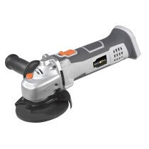 Batavia BAT7062512 Body Only MAXXPACK 115mm Angle Grinder 18 Volt