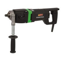 Eibenstock EHD2000 2 Speed Diamond Core Drill 1700w