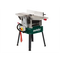 Metabo HC260C Planer and thicknesser 240 volt HC260C