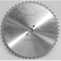 Metabo 628056000 TKHS315 Spare/Replacement Saw Blade 315mm