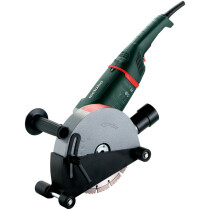 Metabo MFE65 Wall Chaser 65mm Depth (230mm Blade)