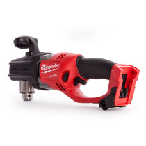 Milwaukee M18 CRAD-0  (Body Only) M18 Fuel Right Angle Drill Driver