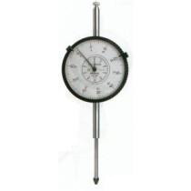 Mitutoyo 3058S-19 Metric Dial Indicator 3058S19