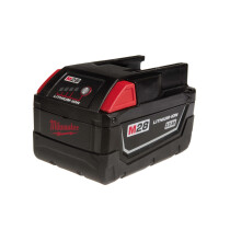 Milwaukee M28BX M28 28v 3.0Ah Li-ion Battery
