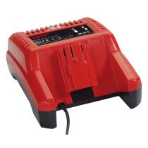 Milwaukee M28C M28 Battery Charger 240v