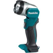 Makita ML105 Body Only 10.8V Cordless LED Worklight CXT