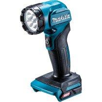 Makita ML001G Body Only 40V Max XGT Li-ion LED Flashlight