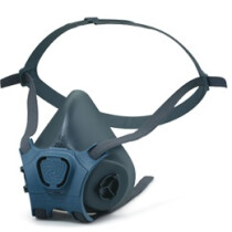 Moldex 7000 Half Mask Series
