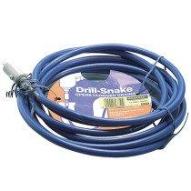 Monument 3351G Drill Snake 4.5m (15ft) MON3351