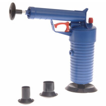Monument 2161X Professional Power Plunger MON2161
