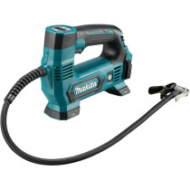 Makita MP100DZ Body Only 12v MAX CXT Inflator