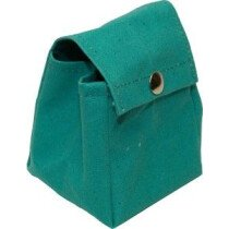MSA ENG531 Respirator Pouch for MiniSCAPE Escape Device