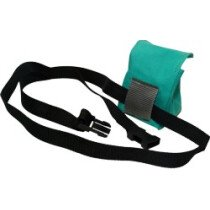 MSA ENG533 Belt for MSA Resipirator Pouch
