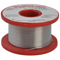 Multicore 291587 Size 10 Reel (110gr) 0.7mm (22g) Diameter Solder