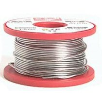 Multicore 291588 Size 12 Reel (120gr) 1.22mm (18g) Diameter Solder